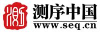 SEQ.CN