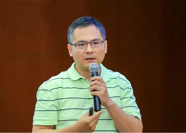 测序百家 | 贝瑞基因CIO于福利:如何下好基因大数据这盘棋?