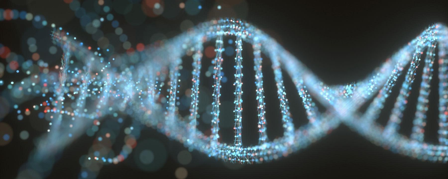 罗氏公布数字PCR仪最新研发进展!全新系统或将推动产业革新